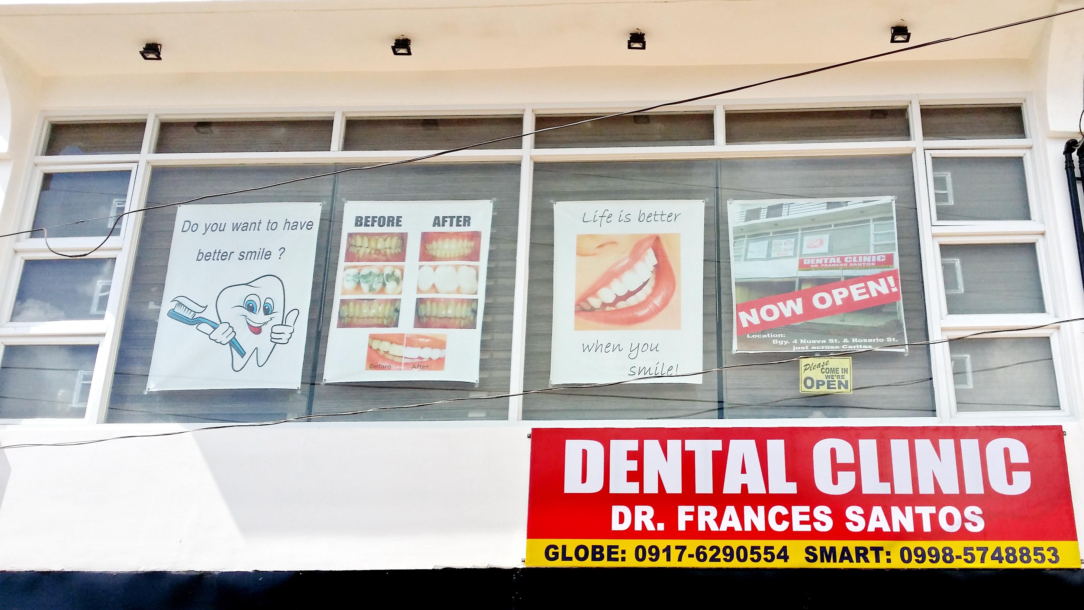Our Clinic - fss-dental